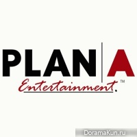 Plan A Entertainment