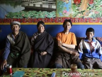Marriage in Tibetan