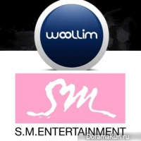 Woollim Label