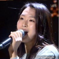 K-pop Star 6: The Last Chance/Lee Soo Min