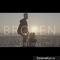 One Way/Broken