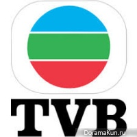 channel TVB