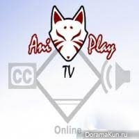 Aniplay.TV/doramakun.ru
