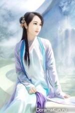 Meng Jiangnu