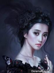 Tang Yuehui
