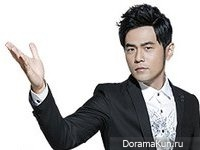 JayChou Concept Photos March 2016