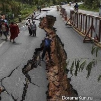 napal_earthquake