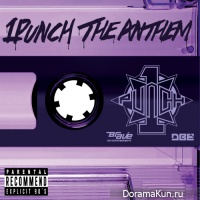 1Punch - The Anthem