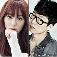 Youngji-Ha Hyun Woo