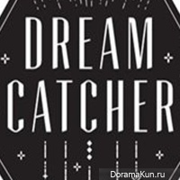 Dream Cather