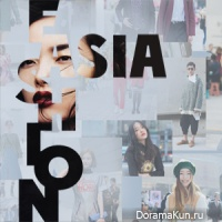 asiafashion