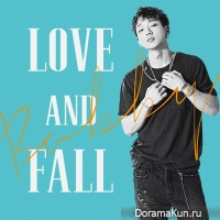 Bobby (iKON) - Love and Fall
