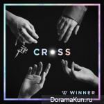 WINNER – CROSS