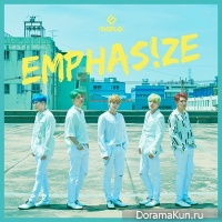 BIGFLO – emphas!ze
