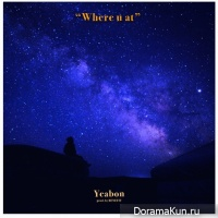 YEABON – WHERE ARE YOU