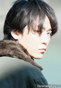 Tegami: Keigo Higashino