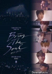 Bring The Soul: Docu-Series