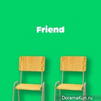 BTOB – FRIEND