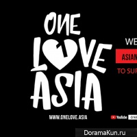 One Love Asia