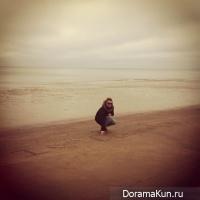 I love DoramaKun