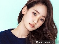 HA:TFELT (Yenny) для BNT International September 2014