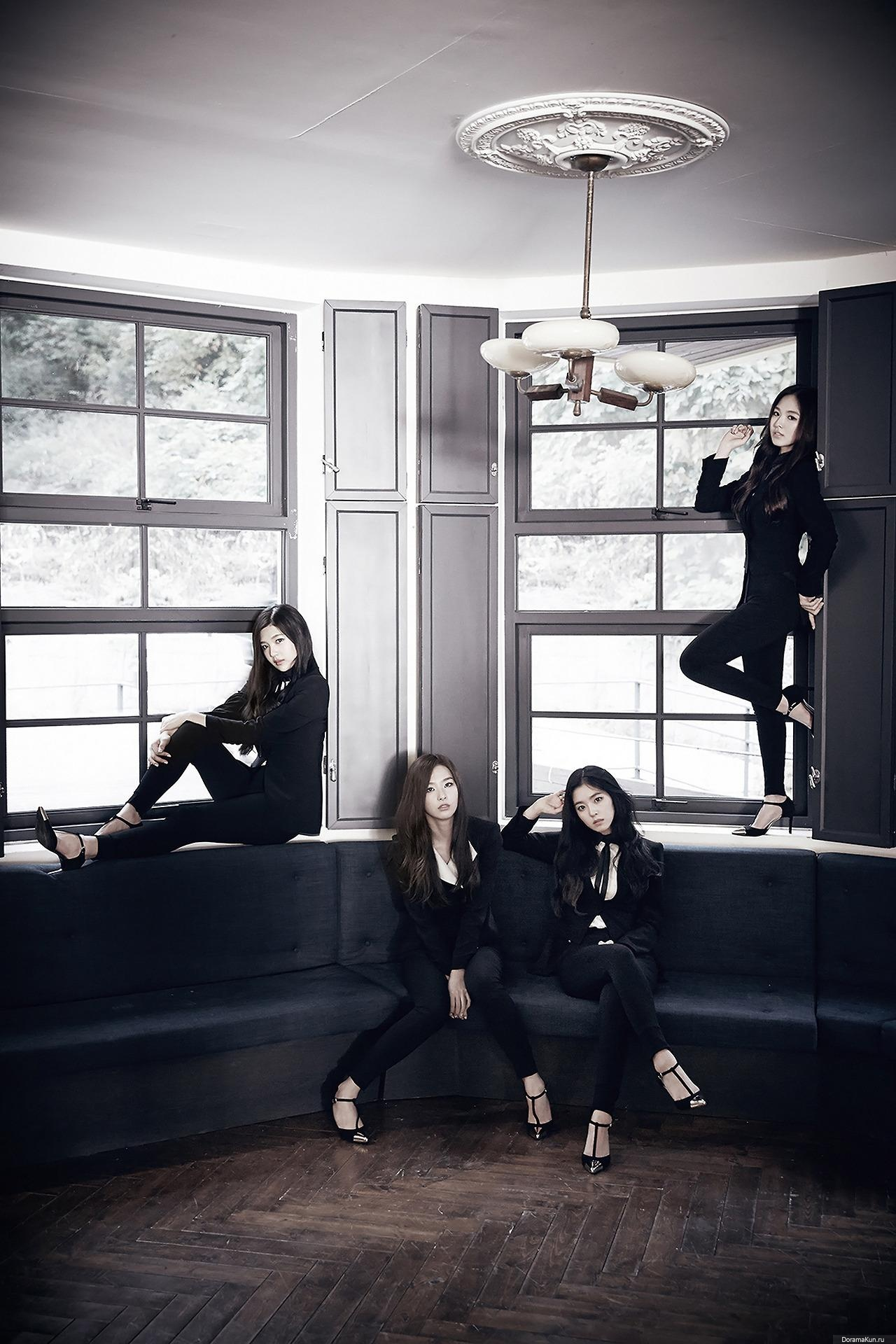 Red velvet be natural concept photos - Velvet concept immobilier ...