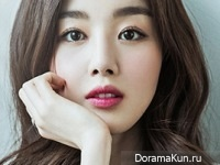 SECRET (Sunhwa) для BNT International 2015