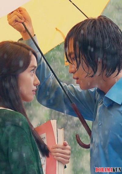 Дождь любви / Love Rain [2012] - Смотреть On-Line - Dorama & Live Action