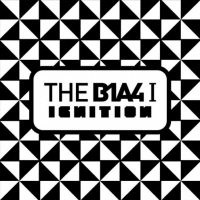 B1A4 - THE B1A4ⅠIGNITION