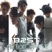 B2ST - Fiction and Fact