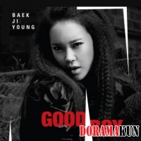 Baek Ji Young - Good Boy