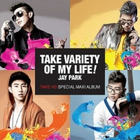 Jay Park – Take HD Special