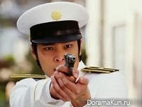 MV - Bridal Mask Trailer