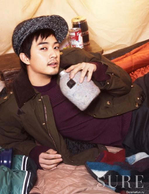 http://doramakun.ru/thumbs/users/7581/PHOTO-GALLERY/Kim-Ji-Hoon/SURE-January-2013/SURE02-510.jpg