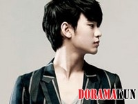 Kim Soo Hyun для MovieWeek 2012 Extra