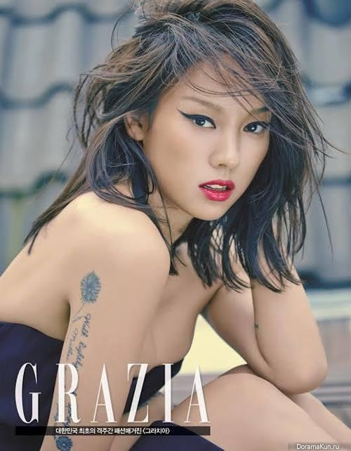 http://doramakun.ru/thumbs/users/7581/PHOTO-GALLERY/Lee-Hyori/Grazia-Magazine-June-2014/Lee-Hyori01-500.jpg