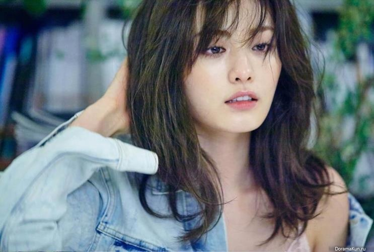 index of thumbs users 7581 photo a after school nana ceci korea