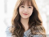 Lovelyz (Kei) для HIM Magazine July 2016