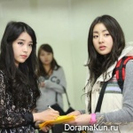Iu dream high 2