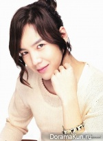 Jang Geun Suk