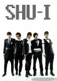 SHU-I