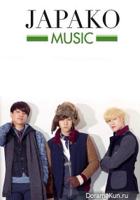 Lunafly for Japako