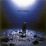 Mr-Children