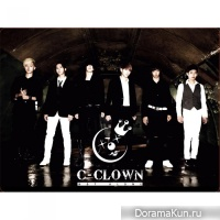 C-Clown - SOLO