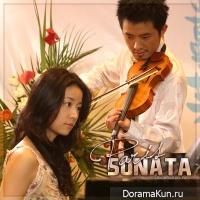 Paris Sonata