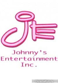 Johnnys Entertainment