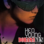 Heo Young Saeng - Let It Go