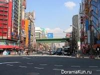 Топ 10 мест, куда надо сходить в Японии