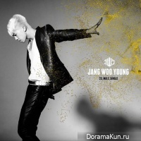 Jang Woo Young (2PM)