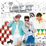 uBEAT – Should Have Treated You Better